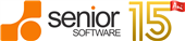 Senior Software Agency SRL
