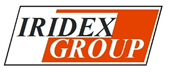 Iridex Group Constructii
