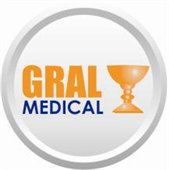 Gral Medical SRL