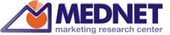 MEDNET RESEARCH SRL