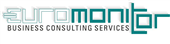 Euromonitor Business Consulting Services